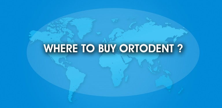 where can you buy ortodent